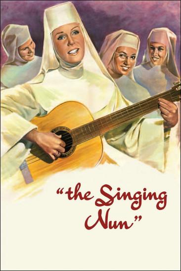 The Singing Nun (1966)