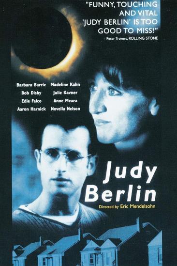 Judy Berlin (1999)