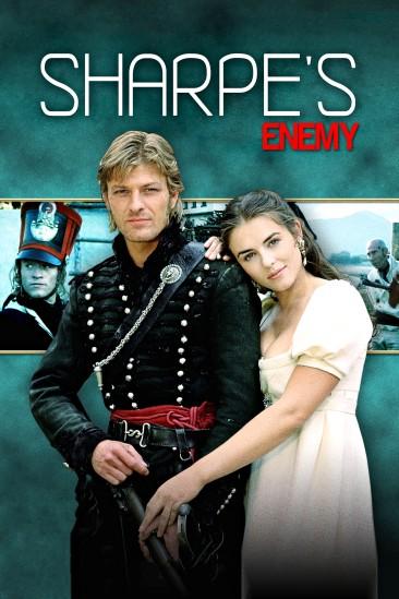 Sharpe's Enemy (1994)
