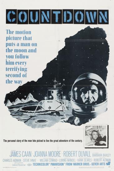 Countdown (1968)