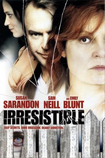 Irresistible (2006)