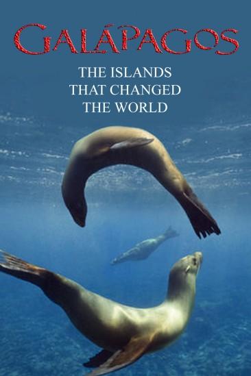 Galápagos (2006)