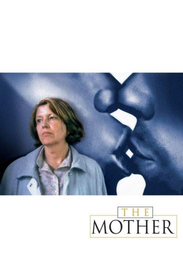 The Mother (2005)