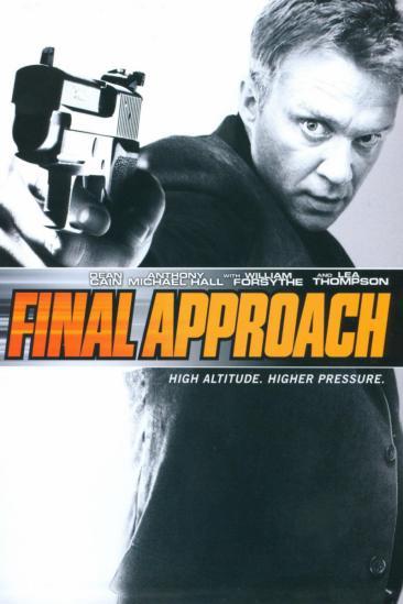Final Approach (2008)