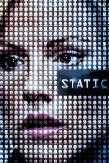 Static (2008)