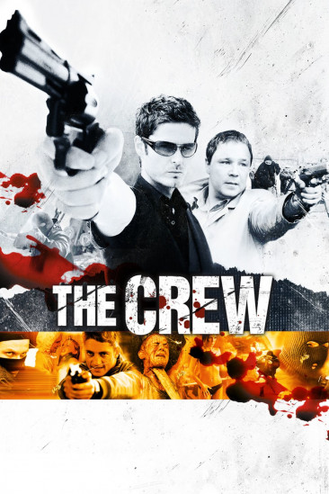The Crew (2008)