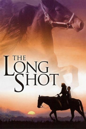 The Long Shot (2004)