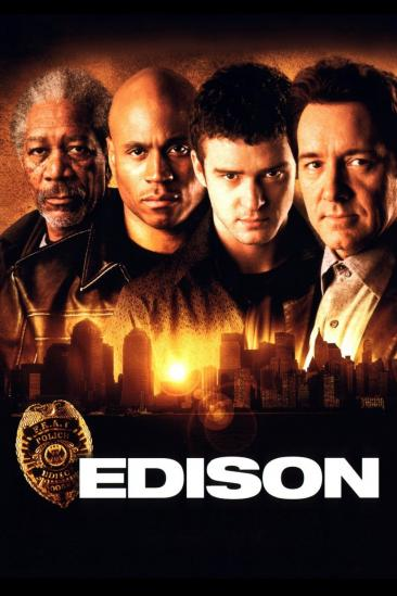 Edison (2006)