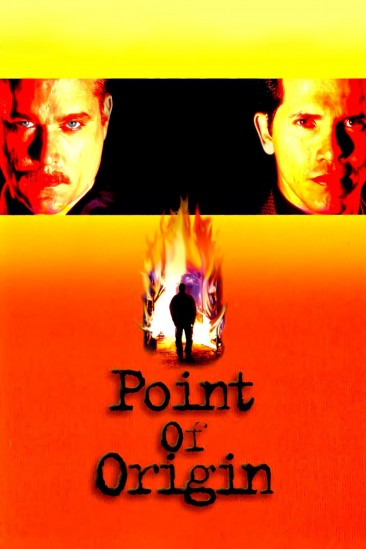 Point of Origin (2002)