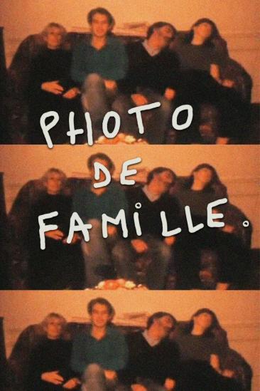 Family Photo (1988)