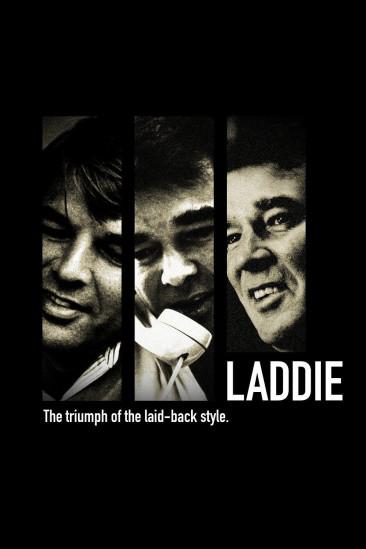 Laddie (2017)