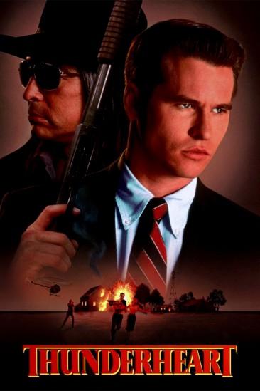 Thunderheart (1992)