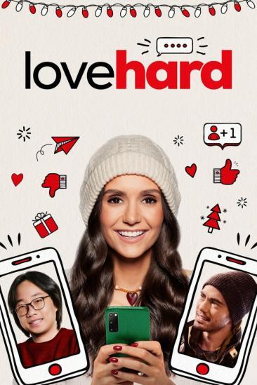 Love Hard (2021)