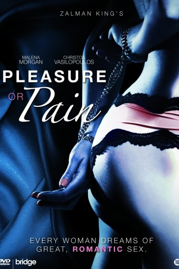 Pleasure or Pain (2013)