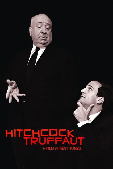 Hitchcock/Truffaut (2015)