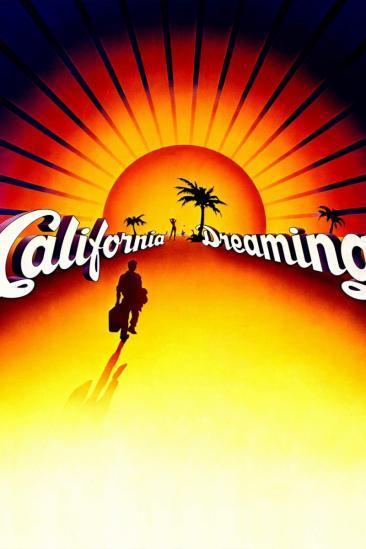 California Dreaming (2007)