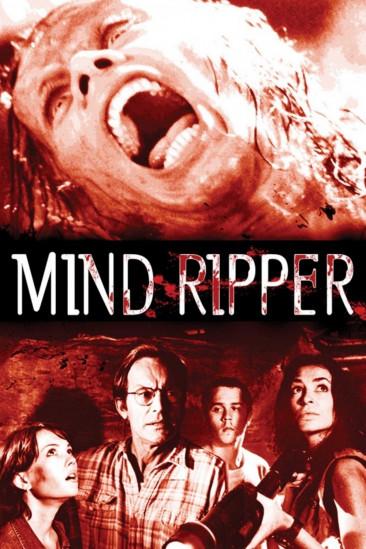 Mind Ripper (1995)