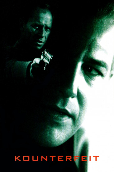 Kounterfeit (1996)