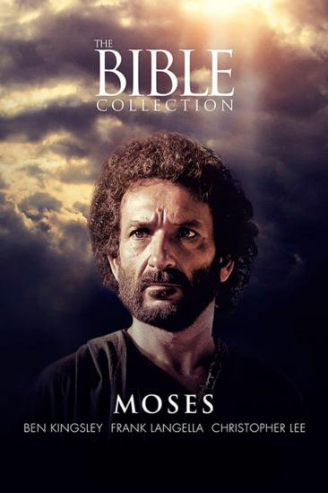 Moses (1995)