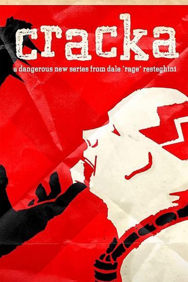 Cracka (2020)