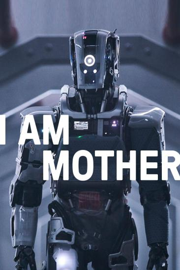 I Am Mother (0000)