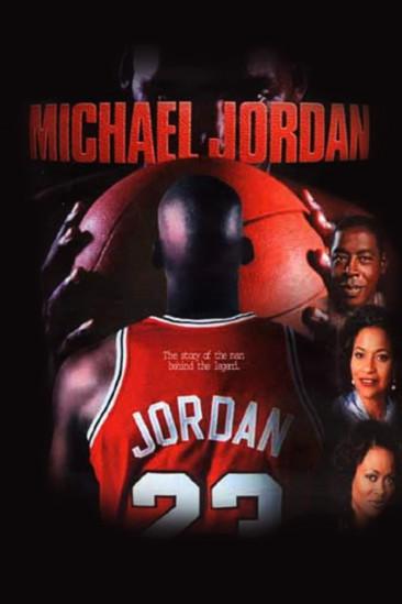 Michael Jordan: An American Hero (1999)
