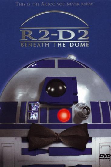 R2-D2: Beneath the Dome (2001)