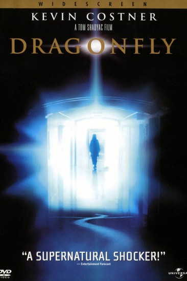 Dragonfly (2002)