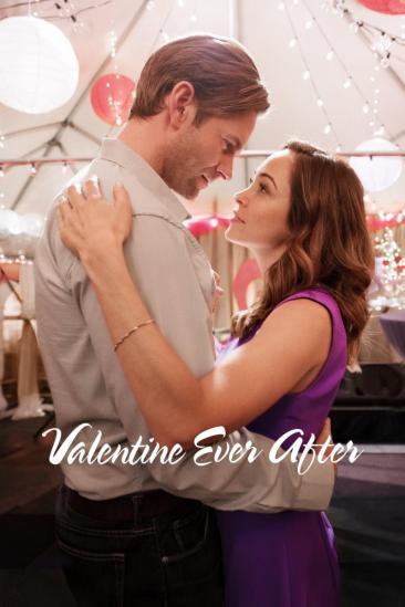 Valentine Ever After (2016)