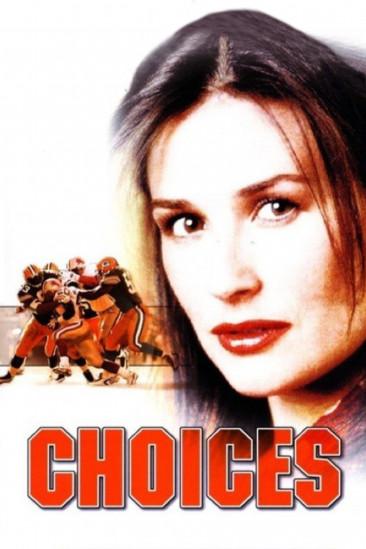 Choices (1981)