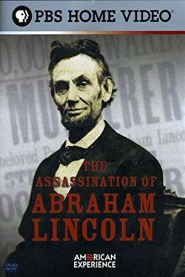 The Assassination of Abraham Lincoln (2009)