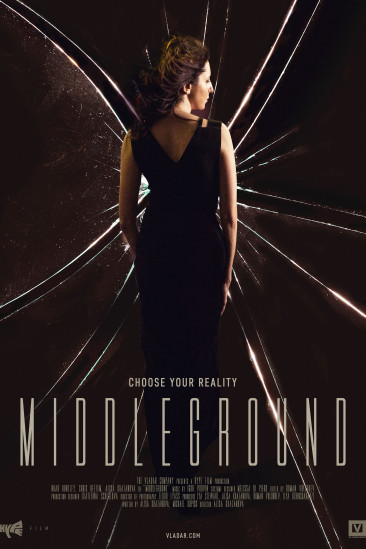 Middleground (2018)