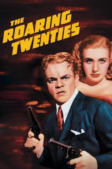 The Roaring Twenties: The World Moves On (2005)