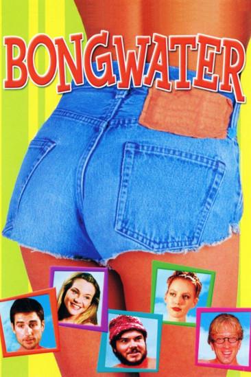 Bongwater (1997)