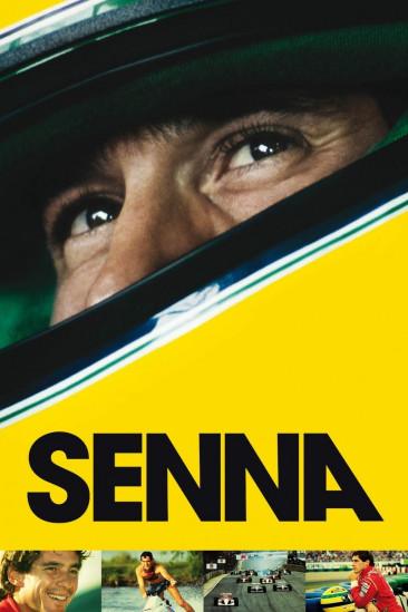 Senna (2011)