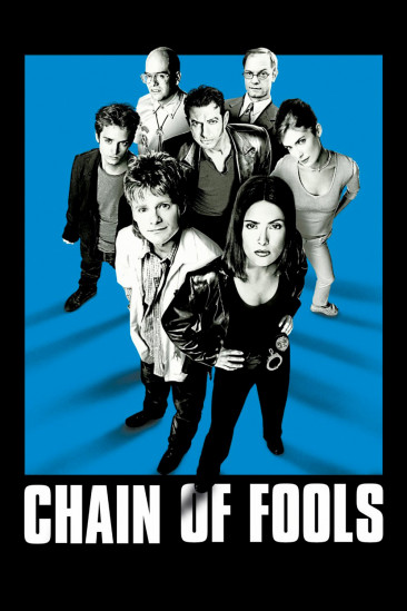 Chain of Fools (2000)