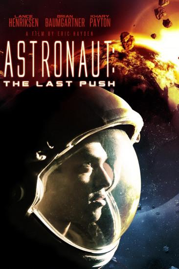Astronaut: The Last Push (2012)