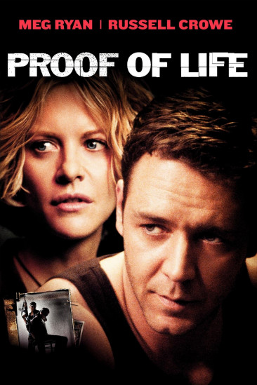 Proof of Life (2000)
