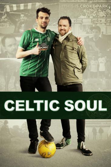 Celtic Soul (2017)