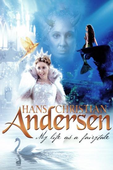 Hans Christian Andersen: My Life as a Fairytale (2003)