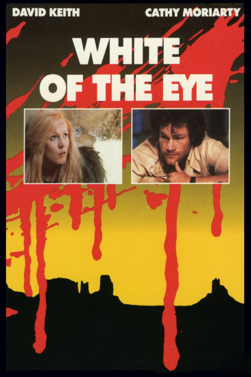 White of the Eye (1988)