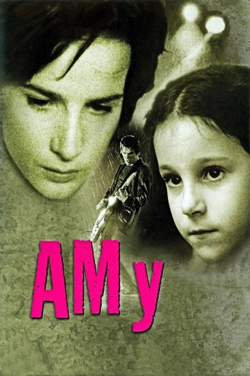 Amy (1997)
