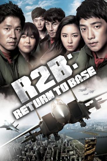 R2B: Return to Base (0000)