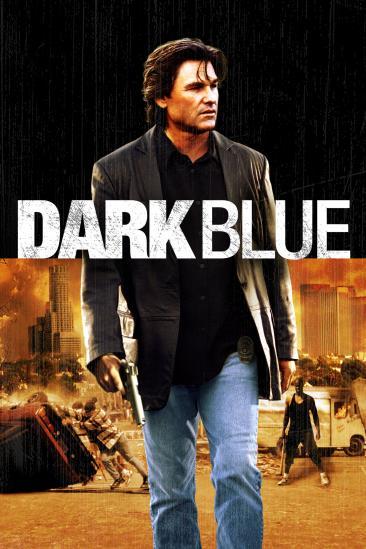 Dark Blue (2003)