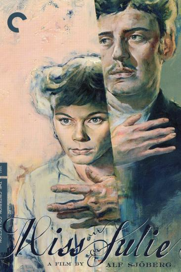 Miss Julie (1952)
