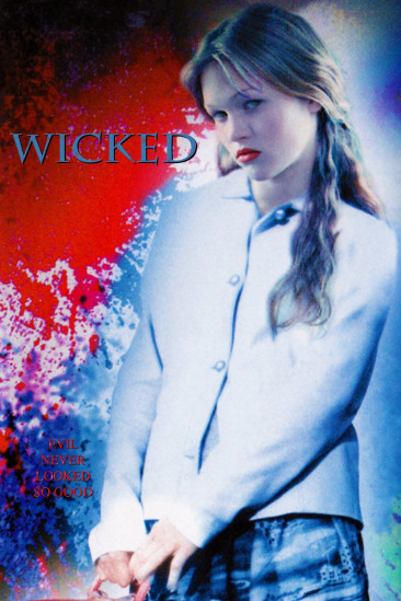 Wicked (1998)