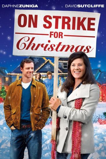 On Strike for Christmas (2010)