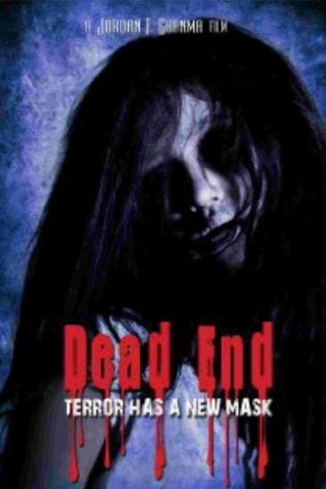 Dead End (2014)