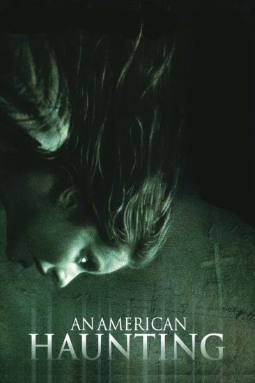 An American Haunting (2005)