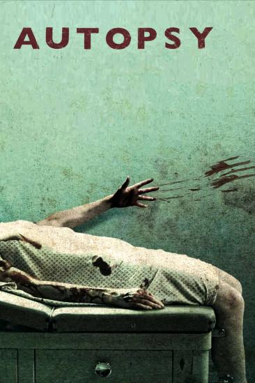 Autopsy (2009)